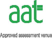 aat-VITSPRO_Approved_assessment_venue-200