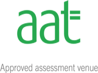 aat-VITSPRO_Approved_assessment_venue-200