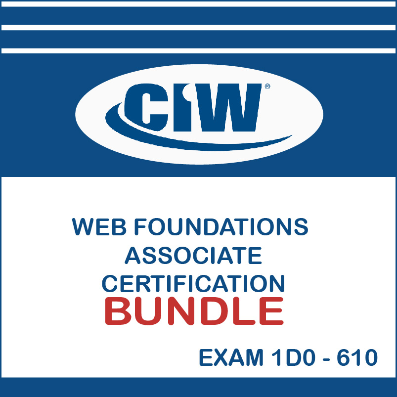 foundations practice exam microsoft technology associate Microsoft technology associate certifications  to help you build a foundation start with this one (microsoft windows  includes quality practice test questions .