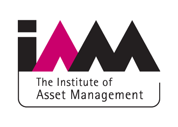 IAM-the institute of asset Management