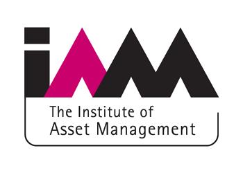 IAM-the institute of asset Management